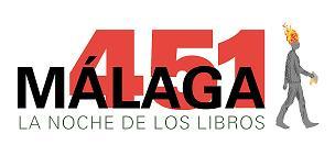 Málaga 451