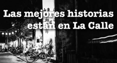 Entrevista a Editorial La Calle (Primera Parte)