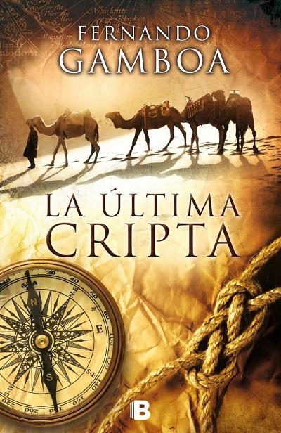 ultima-cripta