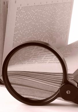Bodas gais y tiroides: formas correctas de escritura