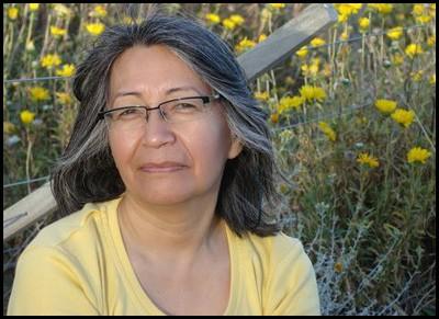 Entrevista a Liliana Ancalao (Primera Parte)