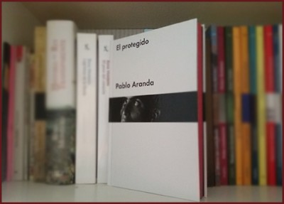 Entrevista a Pablo Aranda