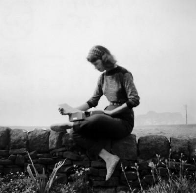 ¿Es el suicidio inherente a la escritura?