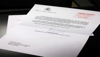 Consejos a tener en cuenta al redactar una carta formal