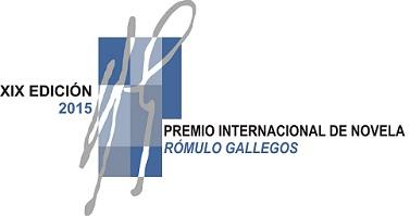 premio-romulo-gallegos