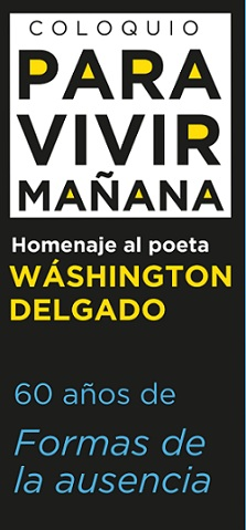 WashingtonDelgado