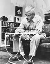 "William Faulkner en ""Entrevistas para el recuerdo"""