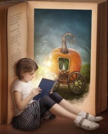 Lectura, cambios de hábitos y pasión literaria