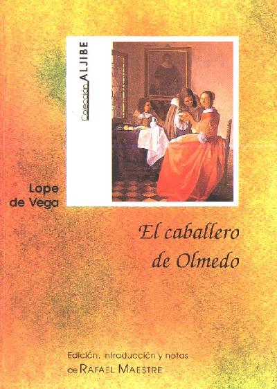 lope-3