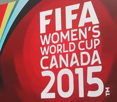 El fútbol femenino y sus sustantivos propios