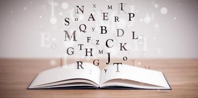 'Surtir efecto', 'freelance' y 'tipear' en nuestro taller literario