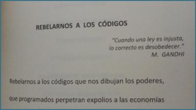 «Poemas Selectos», de Francisco Muñoz Soler