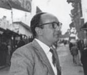 Ángel Vázquez Molina