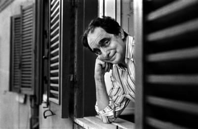 """""""Las ciudades invisibles"""", de Italo Calvino"""