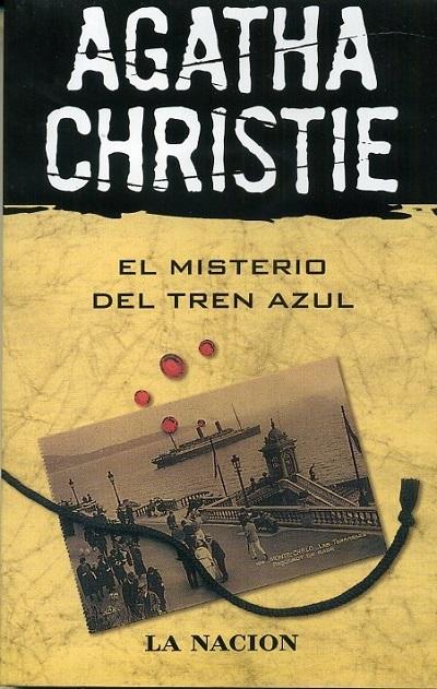 christie-1