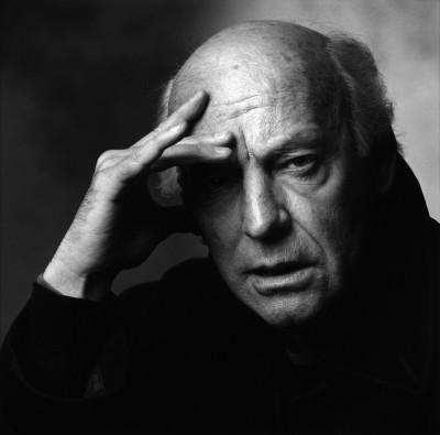 """Eduardo Galeano en """"Entrevistas para el recuerdo"""""""