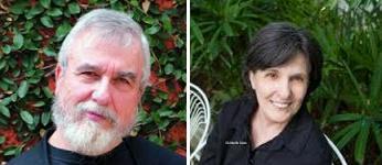 Premio Poetas del Mundo Latino 2015
