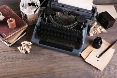 Libros de viaje: introducción al género literario