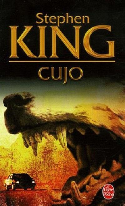 king-3