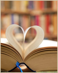 Consejos para aprender a disfrutar de la lectura