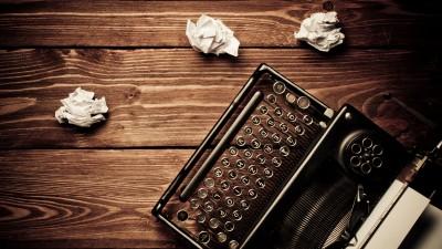 Técnicas de concentración para escritores dispersos III