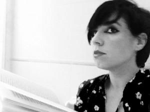 Entrevista a Carmen de la Cueva (Primera Parte)