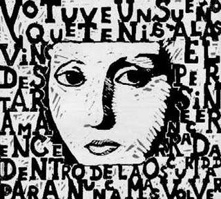 Literatura y feminismo