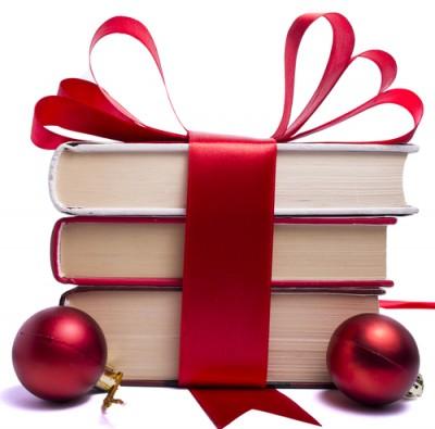 Libros para regalar en navidad poemas del alma for Libros para regalar