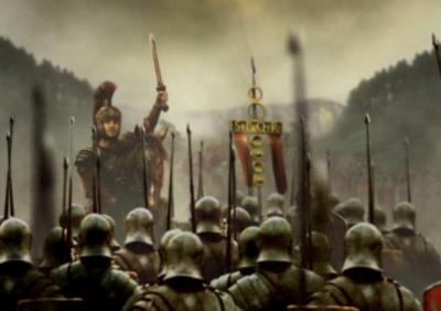 Suflé, bélico y guía de guerra: conceptos apropiados