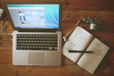 Blog, bloguero de viajes y otros términos vecinos