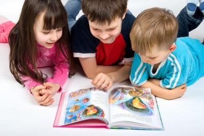 ¿Es necesaria la crítica literaria infantil y juvenil?