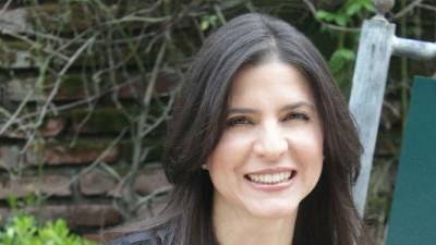 «Desde Malika Nasli», de Sarita Romano —Editorial Suma—