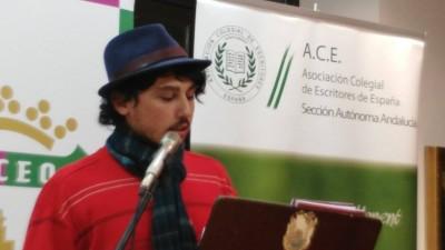 La poesía de Jorge Villalobos