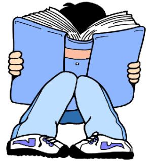 Técnicas de lectura para leer de forma eficaz