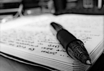 Cómo conseguir enganchar a los lectores