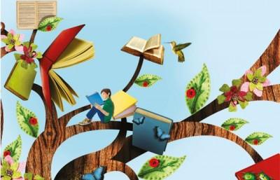 interculturalidad y jvenes: Biblioteca de Bidebarrieta