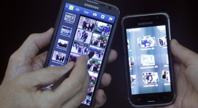 Términos relacionados con la telefonía móvil