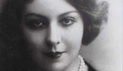 La memoria y el olvido de María Teresa León