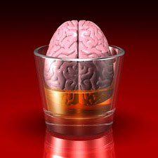 Literatura y alcohol: esa extraña relación