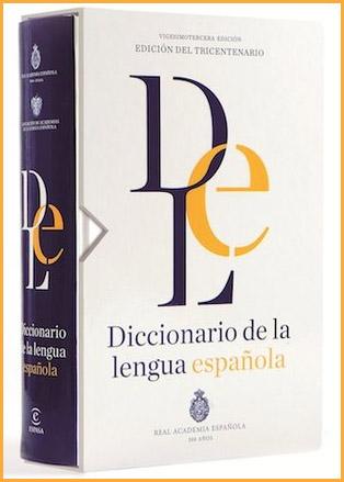 Usos correctos de frases en español