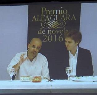 Eduardo-Sacheri-Alfaguara