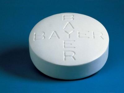 ¿Cómo se escriben los nombres de los medicamentos?