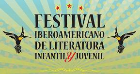 Festival Iberoamericano de Literatura Infantil y Juvenil
