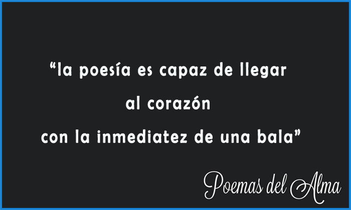 Presentación de Irreconciliables Poesía (II)