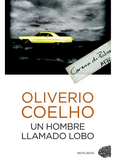 oliverio-2