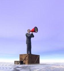 Problemas en el uso de la voz pasiva (Parte I)