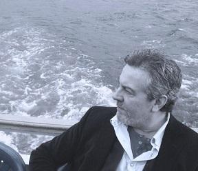 Felipe-Benitez-Reyes