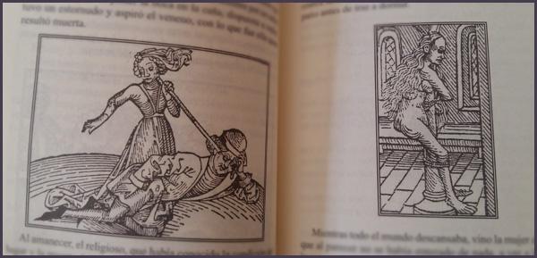 «Calila y Dimna», de José María Merino —Editorial Páginas de Espuma—