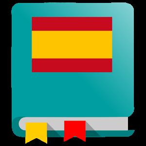 'Hasta el día siguiente', 'tan es así' y otras frases correctas en español