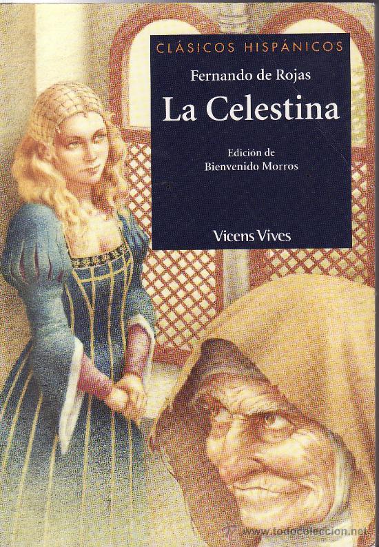 clasicos-1